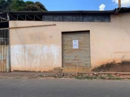 Título do anúncio: Loja comercial para alugar em Centro, Jeceaba cod:1478