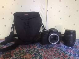 Canon T5 R$ 1,150