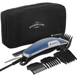 Máquina de barbear Cadence CAB205