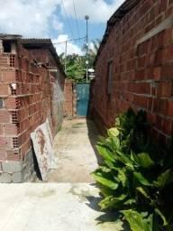 Vende-Se Está Casa 25Mil No Bairro De Passarinho / NUMERO PRA CONTATO : *64