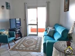 Apartamento c/ 1 Quarto - Centro - Ótima Localização - 5 Quadras Mar