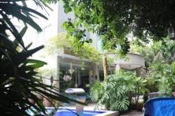 Casa em Condomínio em Aldeia