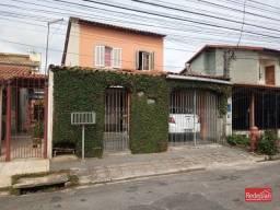 Título do anúncio: Casa à venda com 3 dormitórios em Jardim vila rica - tiradentes, Volta redonda cod:17609