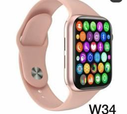 Smartwatch E34.