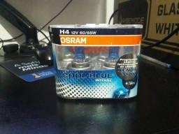 Xenon h4 osram