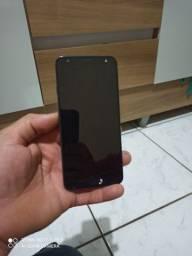 Vendo celular LG k12