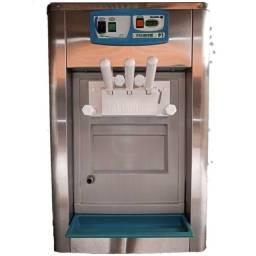 Máquina de sorvete Italianinha Premium P1