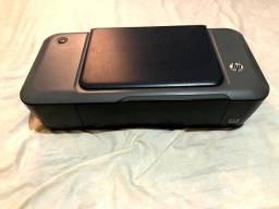 notebook acer e impressora hp