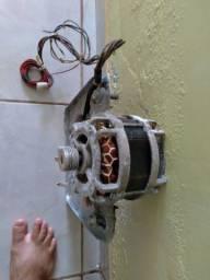 Motor eletrolux 7k em perfeito estado