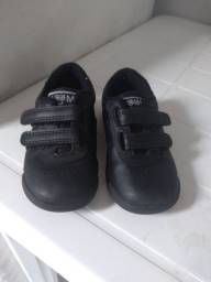 Sapato colegial