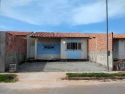 Alugo Casa no Cidade Verde 2