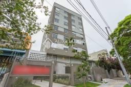 Apartamento à venda com 3 dormitórios em Petrópolis, Porto alegre cod:259270