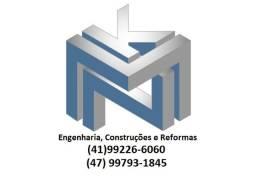 KMN Engenharia