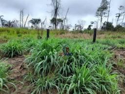 Fazenda à venda, por R$ 14.250.000 - Zona Rural - Cujubim/RO