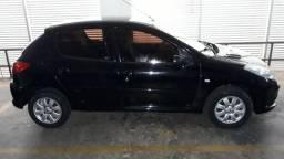 Peugeot 207 2010 1.4 Xr Spot Completíssimo Revisado Novo Financio até 100% 15.900
