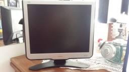 """Monitor 19"""" Philips"""