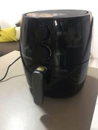 Air fry fritadeira elétrica cadence