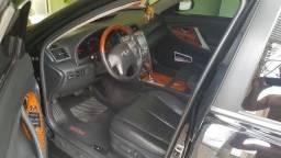 Carro Toyota Camry