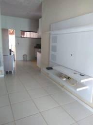 Quero vender uma casa em Magé e aceito entrada R$ 5.000,00