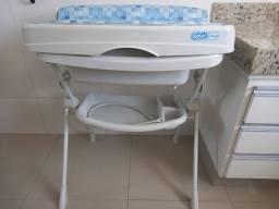 Banheira Infantil