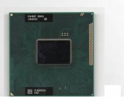 Intel 3.0Ghz