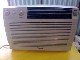 Vendo ar condicionado consul 7500 BTUs 127 volts