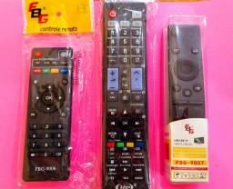 Controle TV BOX , UNIVERSAL , AR CONDICIONADA , SMART TV