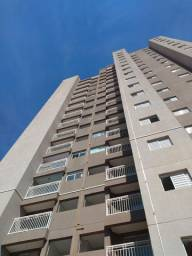Pronto para morar com valor promocional unidades c/ varanda e lazer ao lado da CPTM.