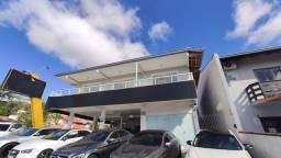 Título do anúncio: Apartamento com 1 quarto para alugar por R$ 1000.00, 52.00 m2 - FLORESTA - JOINVILLE/SC