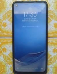 Xiaomi Redmi Note 9 32gb