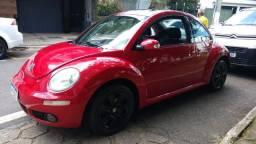 New Beetle 2008 ( Fusca ) o mais novo do Brasil (Troco por Hornet ou xt 660 )
