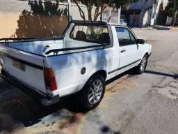 Saveiro Cl 1990