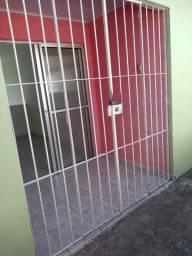 Alugo casa em Abreu e lima / Timbó