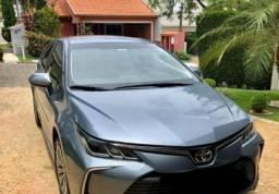 Toyota Corolla 2.0 VVt-IE Flex Xei Direct Shift 2019/2020