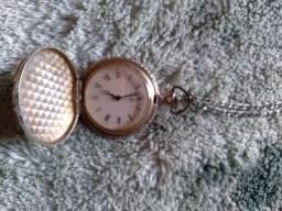 Relógios de bolsos