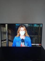 Vende-se TV sangung de 43polegadas