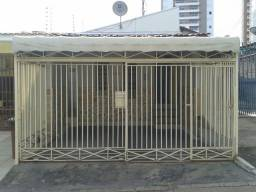 Venda Casa 03 Quartos - Goiabeiras - Cuiabá - CA0011