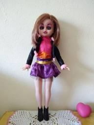 Vendo boneca Suzy