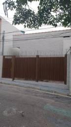 Aluga-se Linda Kitnet no Jd. Vila Formosa Direto com o Proprietário