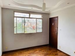 Título do anúncio: Andar à venda, 2 quartos, 1 vaga, Sagrada Família - Belo Horizonte/MG