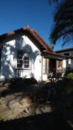Título do anúncio: Valparaiso,  Casa para alugar