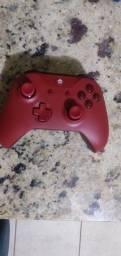 Vendo lindas  Manetes para Xbox One