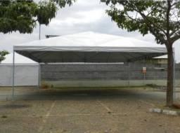 Tenda 12×12