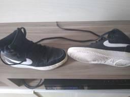 Tênis Nike n°35