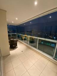 Apartamento a venda em Vila Osasco - Osasco
