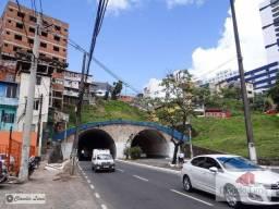 Título do anúncio: Galpão na Av. Centenário 300m² privativos!
