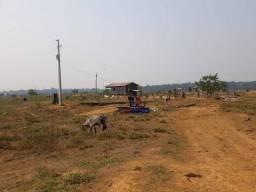 Fazenda à venda por R$ 5.192.000 - Zona Rural - Cujubim/RO