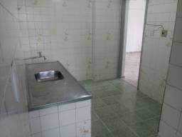 Aluguel no centro de Belém