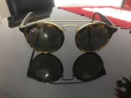 Óculos de Sol feminino Rayban