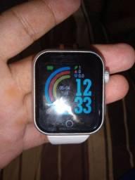 Smartwatch d28